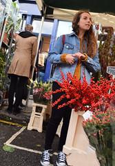 DSC_8294a London Columbia Road Flower Market (photographer695) Tags: london columbia road flower market