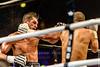 OPR_4219_171014 (Olivier PRIEUR) Tags: sportdecombat part1 boxeur boxe ahmedelmousaouifra