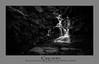 Cascades (Ryan Mark Ostrea Photography) Tags: leura