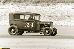 Pendine sands, Hot rod event 2017 (technodean2000) Tags: hot rod pendine sands wales uk nikon d610 baby blue red wheels classic car sea sky outdoor d810 old postcard style vehicle truck digital nikkor auto monochrome 216 grass road people photoadd 223 landscape 246 sand beach rock boat 224 3 430 221 water ocean wheel 329 299 362 309 359 35 361 396 378 399