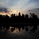 Angkor Wat Dawn #2 thumbnail