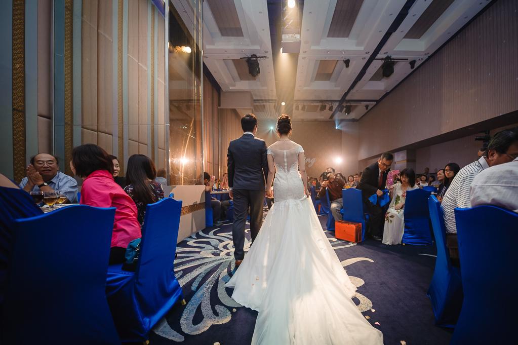 婚攝小勇, 小寶團隊, 台北婚攝, 基隆彭園, 彭園婚宴, 彭園婚攝, Kiki Yeah, S。SPOSA 高級手工訂製婚紗,wedding day-043