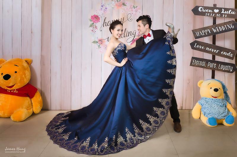 婚攝鯊魚影像團隊,婚攝,James Hung,婚攝價格,婚禮攝影,婚禮紀錄,王朝大酒店