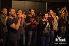 2017_10_27 Bosuil Battle of the tributebandsLIM_6475- Back on Track Joe Coverband Johan Horst-WEB