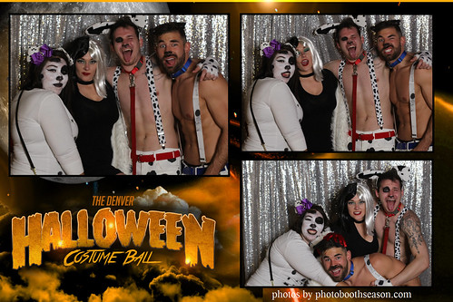 "Denver Halloween Costume Ball • <a style=""font-size:0.8em;"" href=""http://www.flickr.com/photos/95348018@N07/37972670446/"" target=""_blank"">View on Flickr</a>"