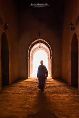 Morocco warms heart (Chiara Salvadori Ph) Tags: chiarasalvadori doveviaggi imperialcity royalstables travelphotography africa arabian chiarasalvadoriph city colors culture desert dove fès lifestyle living magazine marocco medina meknes minimalism morocco mystic oniric outdoors people premium reportage street sun travel viaggi