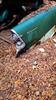 20171021_145652 v2 (collations) Tags: ontario mcleansautowreckers autowreckers wreckers automobiles autos abandoned rockwood derelict junkyards autograveyards carcemeteries
