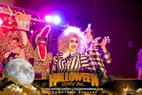 """Halloween Costume Ball 2017 • <a style=""""font-size:0.8em;"""" href=""""http://www.flickr.com/photos/95348018@N07/38024820476/"""" target=""""_blank"""">View on Flickr</a>"""