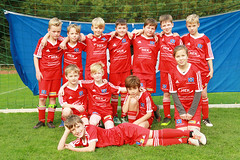 Feriencamp Geesthacht 17.10.17 - r (2) (HSV-Fußballschule) Tags: hsv fussballschule feriencamp geesthacht vom 1610 bis 20102017