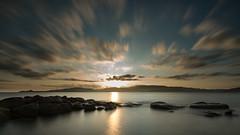 Sardinien Tag 12 (23)