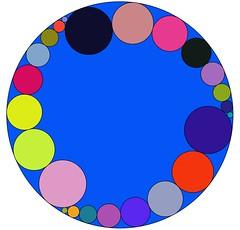 circles4-5-6-colored_circles (jbuddenh) Tags: circles tangent colored math mathematics geometry