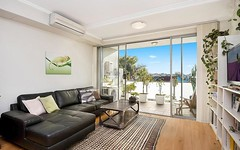 204/359 King Street, Newtown NSW