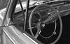 Evanston Carshow, Evanston, Wyoming. Camera: Olympus OM-1N MD (1979). Film: Ferrania P30 Alpha. Process: Kodak D-76 (1+1) 13:00 @ 20 C. Scanner: Epson Perfection V600 Photo. (Shaun Nelson) Tags: bw blackwhite blackandwhite ferrania ferraniap30alpha film filmcamera filmphotography iso80 olympus olympusom1 p30 car classiccar carshow filmisnotdead 35mm analog ishootfilm believeinfilm filmcommunity kodak d76 staybrokeshootfilm filmfeed buyfilmnotmegapixels thefilmcommunity shootfilm 35mmfilm keepfilmalive evanston wy wyoming