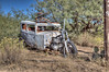 GY8A6534PM-2.jpg (BP3811) Tags: 2017 arizona cluff dog hotrod october old rip ranch rusty safford spokes trike wildlife antiques area army art artist attack barbed bike biker cactus car charge coupe different dirt driveway entrance fince firearm gate guard gun helmet metal motorcycle mufflers no out outofordinary outlaw pipes pistol post sand sculpure sentry stay tires trespass trespassing war warn warning wire