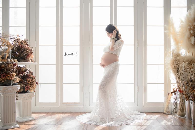 ASOS孕婦, 孕婦寫真, 孕婦寫真衣服, 孕婦寫真推薦, 好拍市集婚紗, 新祕藝紋,珍珠貝比,DSC_8730