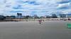 Higgins Beach (Joe Shlabotnik) Tags: july2017 carolina higginsbeach 2017 beach dylans cameraphone boogieboard galaxys5 gabriella maine violet
