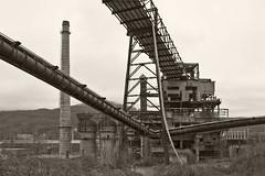 _MG_8716 (daniel.p.dezso) Tags: erdély transylvania resita resicabánya blast furnance nagyolvasztó elhagyatott urbex ruin iron works industry vasmű kohó architecture
