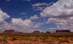 Monument Valley, Arizona, US August 2017 702 (tango-) Tags: us usa america statiuniti west western monumentvalley navajo park arizona