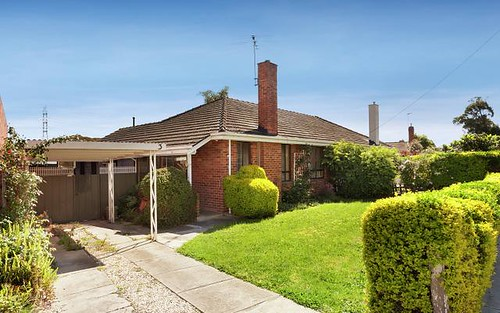 3 Whitton Pde, Coburg North VIC 3058