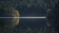 Loch Ard, Scotland. (iancook95) Tags: