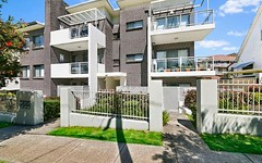 11/55-57 Hassall Street, Westmead NSW