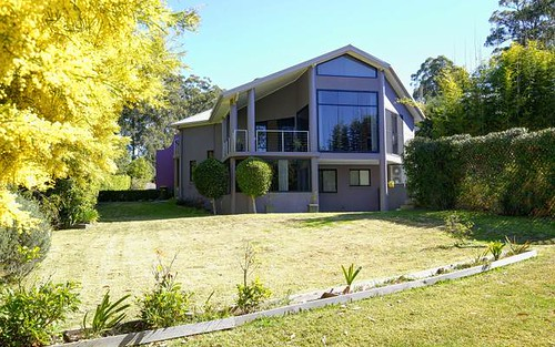 2/21 The Boulevard, Tallwoods Village NSW