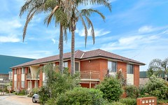 5/23 First Avenue South, Warrawong NSW