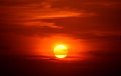 Soleado (Eduardo Amorim) Tags: pôrdosol poente entardecer poniente atardecer sunset tramonto sonnenuntergang coucherdesoleil crepúsculo anoitecer riogrande riograndedosul brésil brasil sudamérica südamerika suramérica américadosul southamerica amériquedusud americameridionale américadelsur americadelsud brazil eduardoamorim