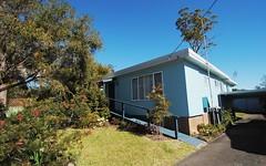 11 John Street, Basin View NSW