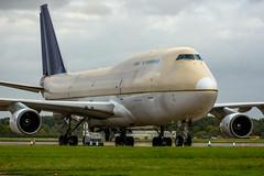 747 (lee adcock) Tags: 747 dsa tfamp boeing nikon70200f28vri nikond7200 tc14 air atlanta icelandic