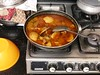 Because Spicy Curries Make the Heartbroken Forget Their Heartbreak... for a while (Mayank Austen Soofi) Tags: food because spicy curries make heartbroken forget their heartbreak for while