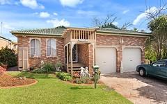 2 Sanderson Road, Kanahooka NSW