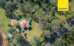 85 Medway Rd, Bringelly NSW
