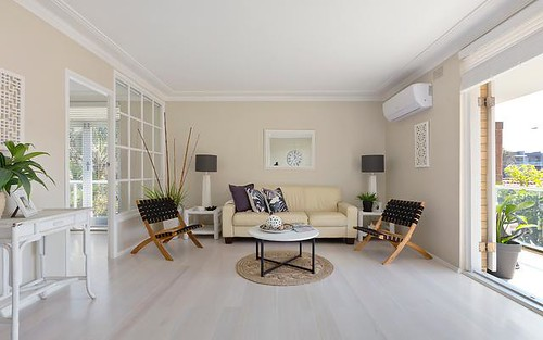 1/1192 Pittwater Rd, Narrabeen NSW 2101
