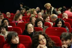 Film Festival Popoli e Religioni 2007 (238)