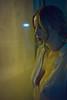 Babe, you gotta hold on (chinese johnny) Tags: lyrics tomwaits holdon ambient streetlight studio sad autobiographical beautiful beauty beautifulgirl photoshoot portraits portraitsession sexy sensual sexuality sex winter emotive emotion ambientlight moody melancholy heartbroken dark dreamy reflection intimate leica m9