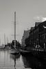 By the docks (WRW Photography) Tags: canonrebelxsi canon canoneos canoneos450d canon450d 450d finland sea marina boats water www6eyes3lensescouk