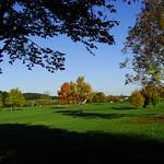Golfregion Chiemgau 00,3 thumbnail