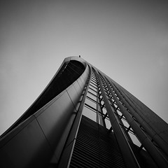 20 Fenchurch (Explored Oct 17) (another_scotsman) Tags: 20fenchurchst walkietalkie architecture london mono