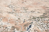 Mazar (ASKP-401 Khanzirah (et-Tayyibeh)) (APAAME) Tags: askp401 archaeologicalsurveyofthekerakplateau jadis2005005 khanzirah megaj4444 mazar tayyibeh aerialarchaeology aerialphotography middleeast airphoto archaeology ancienthistory