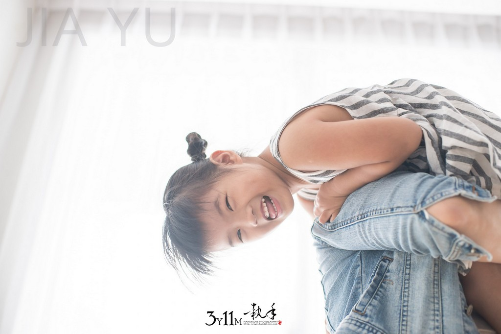 23942071208 b948ee4a5d o [兒童攝影 No61] Jia Yu   3Y