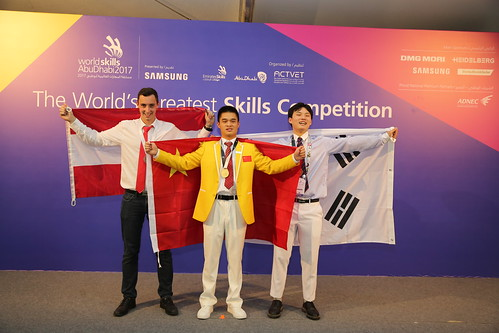 worldskills2017_winnerscircle-183