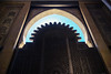 Hassan II Mosque. (sickrthanyouraverage) Tags: morocco africa hassanii hassaniimosque casablanca