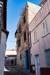 Sardinien2017 Tag5 (18)