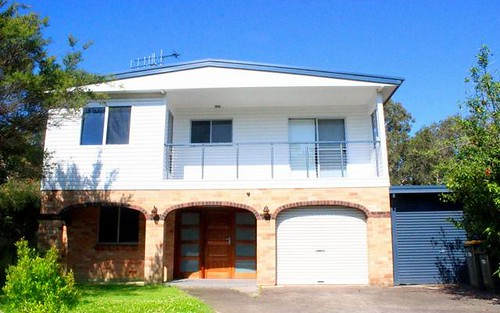 3 Gary Road, Diamond Beach NSW