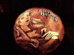 P1290085 (amiterangi1) Tags: jackolanterns halloween governorsisland newyorkharbor pumpkins