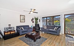 14/1D Parker Street (off Hill St), Port Macquarie NSW