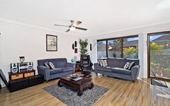 14/1D Parker Street (off Hill St), Port Macquarie NSW