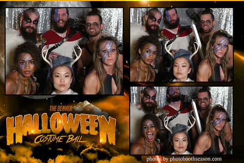 """Denver Halloween Costume Ball • <a style=""""font-size:0.8em;"""" href=""""http://www.flickr.com/photos/95348018@N07/24174220778/"""" target=""""_blank"""">View on Flickr</a>"""