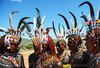 KENYA (BoazImages) Tags: kenya samburu tribe tribal culture boazimages eastafrica africa african colorful documentary indigenous